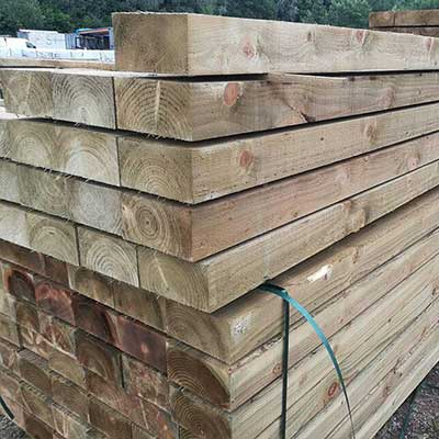 timber for sale 3