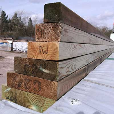 timber for sale 2